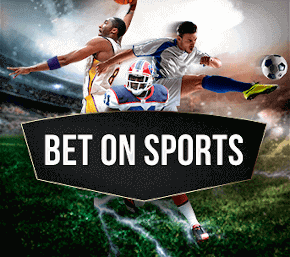 Boxning sportbetting Coins of 33787