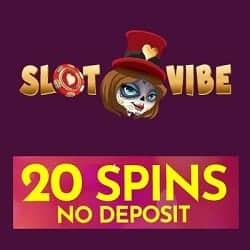 Free spins giveaway 30306