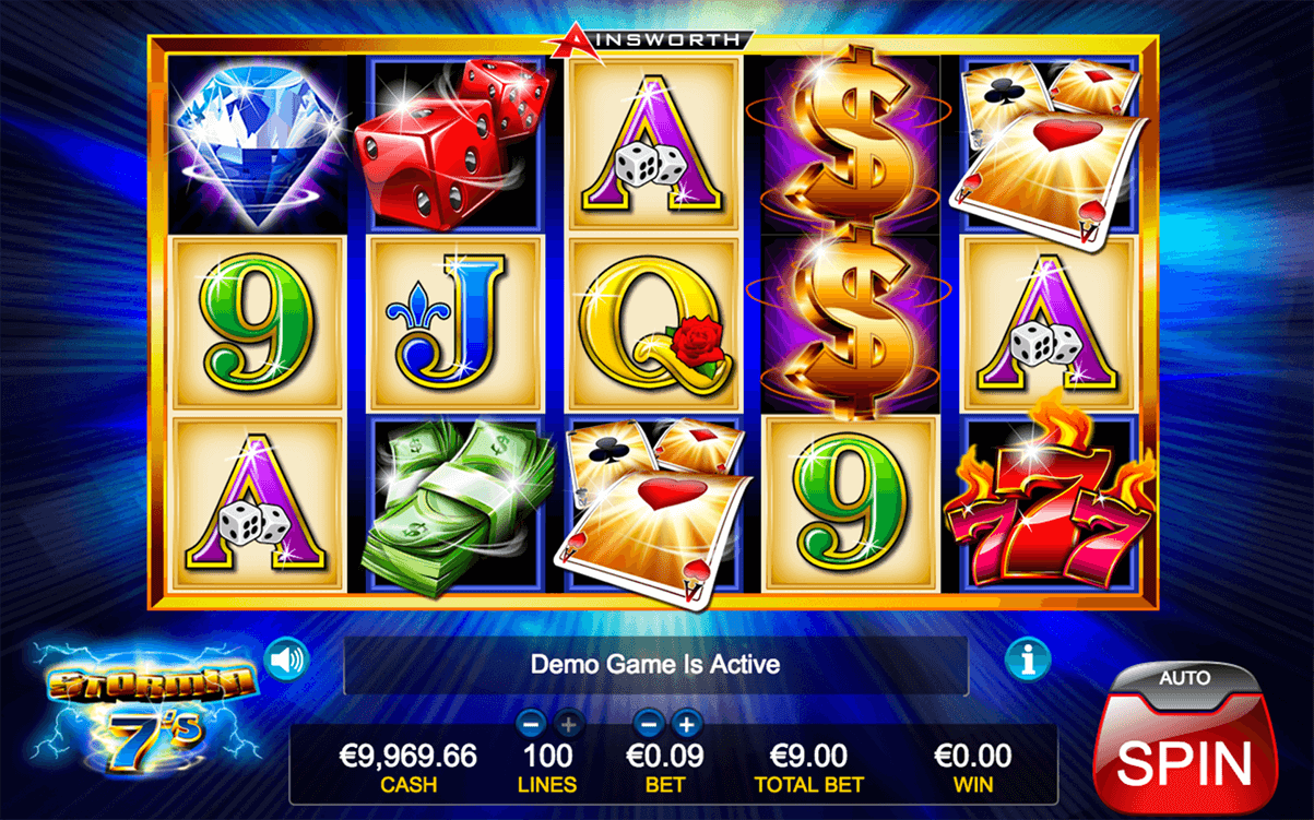 Free spins Fruits casino 52690