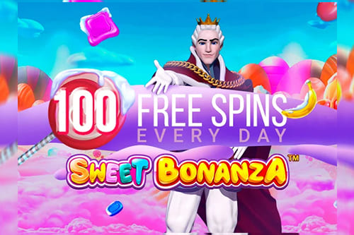 Roulette payout julkalender freespins 14515