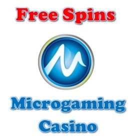 Microgaming with 26451