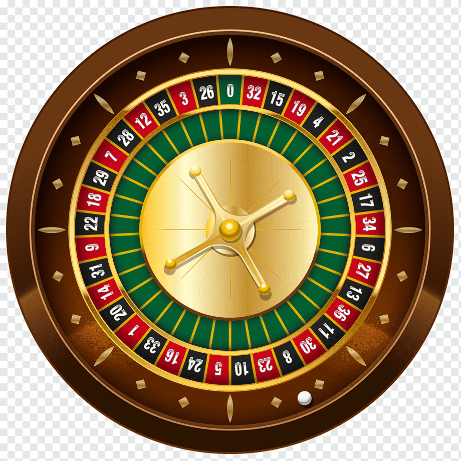 Roulette Paket casino Heroes 15331