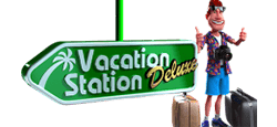 Video Vacation 45674