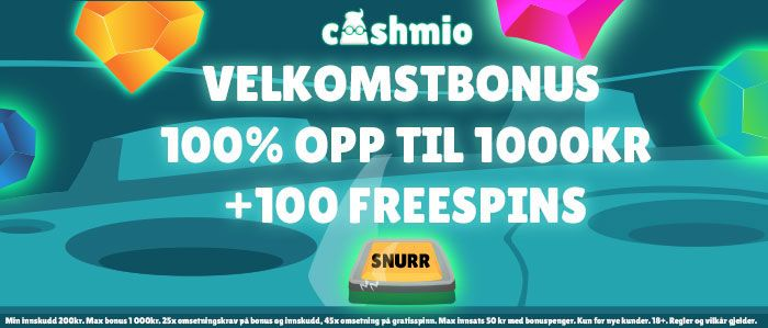 Free spins 44027