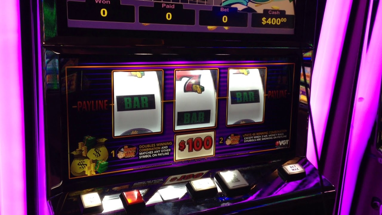 Youtube video slots highlights 34862