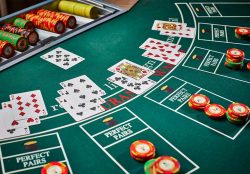 Blackjack counting cards 52610